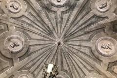 cremona-palazzo-pallavicino-carotti-corso-matteotti-atrio-soffitto-decorato