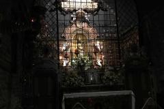 Chiesa-di-SantAbbondio-Cremona-santuario-casa-di-loreto-madonna-nera