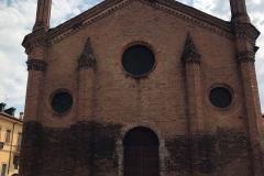Chiesa-santa-maria-maddalena-cremona-facciata-esterno-mattoni