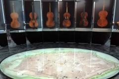 museo-del-violino-Cremona-mostra-interattiva-storia-del-violino