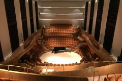 museo-del-violino-Cremona-auditorium-giovanni-arvedi-dallalto-legno-palco-design