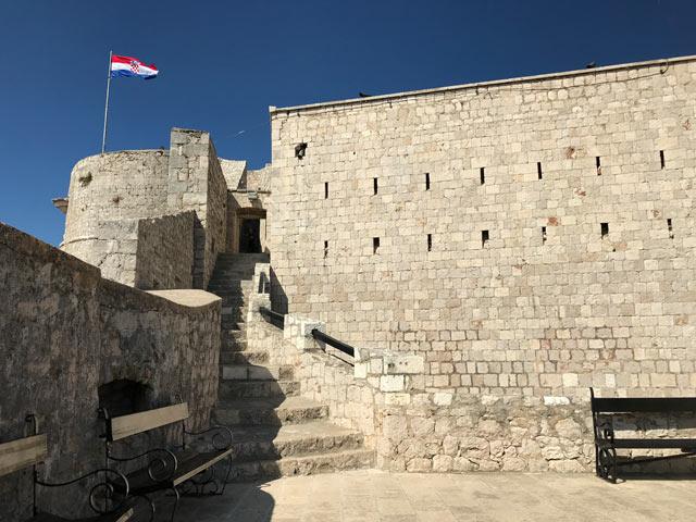 hvar-interno-della-fortezza-spagnola