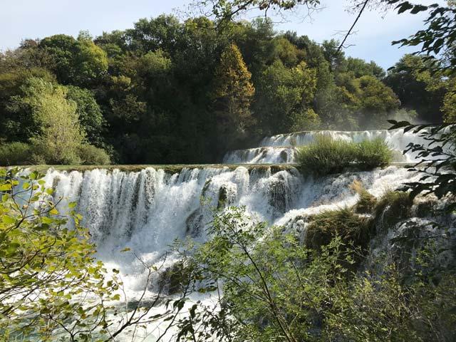 parco-nazionale-krka-croazia-cascate-nella-natura