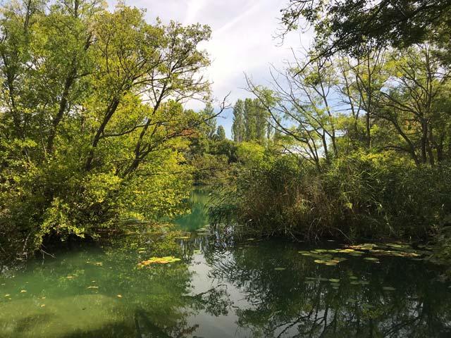 parco-nazionale-krka-posti-piu-belli-della-croazia