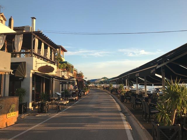 sebenico-dolac-quartiere-di-pescatori-lungomare