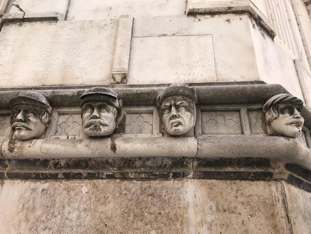 sebenico-ritratti-scolpiti-sulla-cattedrale