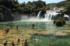cosa-visitare-in-croazia-parco-nazionale-krka