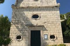 hvar-chiesa-della-nostra-signora-stella-maris