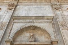 hvar-croazia-facciata-cattedrale-di-santo-stefano