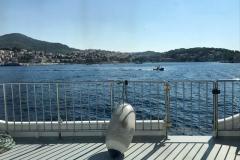 hvar-croazia-lisola-vista-arrivando-in-catamarano