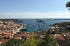 hvar-croazia-panorama-verso-il-porto-dallalto