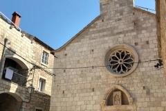 hvar-croazia-piccola-chiesa-del-santo-spirito