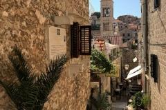 hvar-croazia-vista-dalla-parte-alta-della-citta