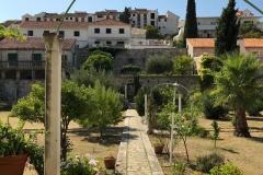 hvar-giardino-della-casa-del-poeta-hanibal-lucic
