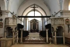 hvar-interno-della-cattedrale-di-santo-stefano