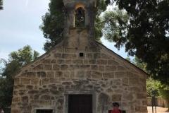 parco-nazionale-krka-piccola-chiesa-nel-parco