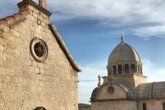 sebenico-cattedrale-e-chiesa-di-ognissanti