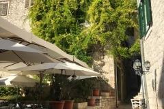 sebenico-dalmazia-bella-via-del-centro-storico