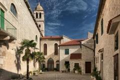 sebenico-dalmazia-convento-di-san-francesco