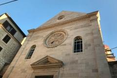 sebenico-dolac-chiesa-di-santa-croce-facciata