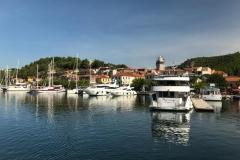 skradin-croazia-barche-e-battelli-per-parco-krka