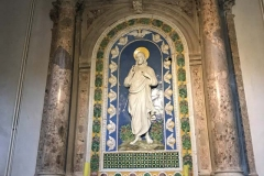 zara-cattedrale-altare-rinascimentale-fiorentino