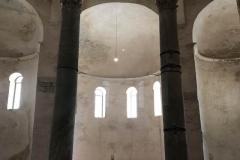 zara-colonne-interno-della-chiesa-di-san-donato