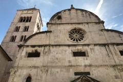 zara-facciata-della-chiesa-di-santa-maria