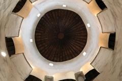 zara-interno-della-chiesa-di-san-donato