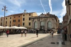 zara-piazza-del-popolo-loggia-del-sanmicheli