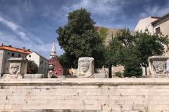 zara-resti-del-foro-romano-nel-centro-storico