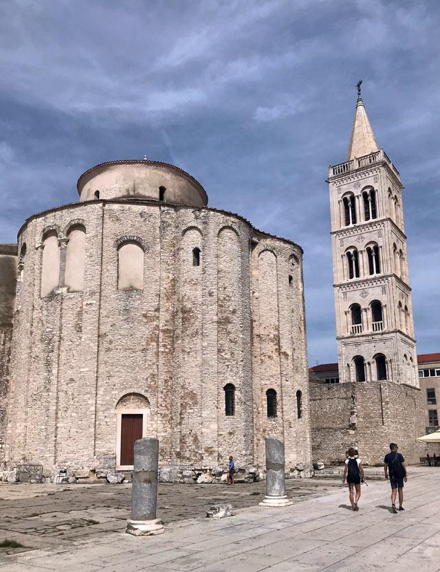 zara-chiesa-di-san-donato-e-campanile