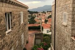 Cavtat-Dubrovnik-Croazia-panorama-dallalto-case