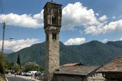 campanile-di-ossuccio-visto-dalla-via-statale