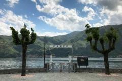 campo-lenno-lago-di-como-attracco-sul-lago