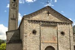 chiesa-dei-santi-eufemia-e-vincenzo-ossuccio-facciata-e-campanile