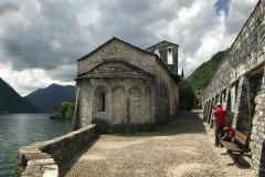 chiesa-dei-santi-giacomo-e-filippo-ossuccio-lago-di-como