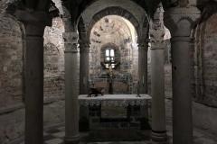 cripta-della-chiesa-di-santo-stefano-lenno-lago-di-como
