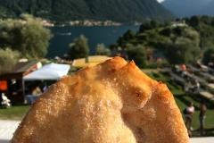 frittella-alla-sagra-di-san-giovanni-ossuccio