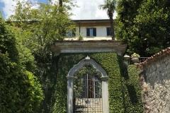 ingresso-di-villa-monastero-campo-lenno-lago-di-como