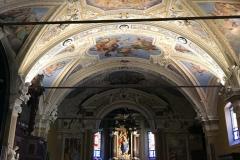 santuario-della-beata-vergine-del-soccorso-ossuccio-interno-con-volta-barocca