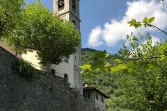 santuario-della-beata-vergine-del-soccorso-ossuccio-visto-dalla-scalinata