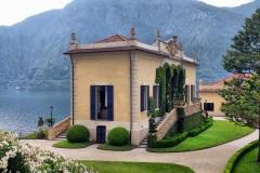 villa-del-balbianello-giardino-e-casa-di-guido-monzino-ora-gestito-dal-fai