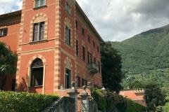 villa-sul-lungolago-di-lenno-lago-di-como