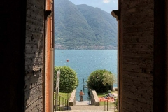 vista-verso-il-lago-di-como-dallantiquarium-di-ossuccio