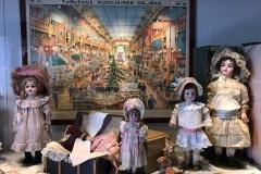 Rocca-di-Angera-bambole-museo-del-giocattolo