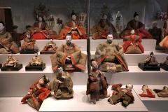 Rocca-di-Angera-famiglia-Borromeo-Museo-delle-Bambole-del-Giocattolo-bambole-dal-mondo