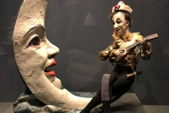 Rocca-di-Angera-famiglia-Borromeo-Museo-delle-Bambole-del-Giocattolo