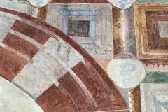 Rocca-di-Angera-famiglia-Borromeo-sale-storiche-biscione-visconteo