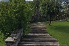 Rocca-di-Angera-giardino-medievale